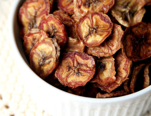 how to make korean pork bulgogi bbq sause