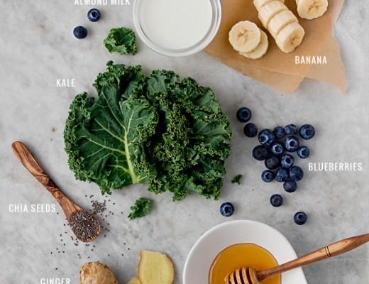 kale_ginger_detox_smoothie_ingredients