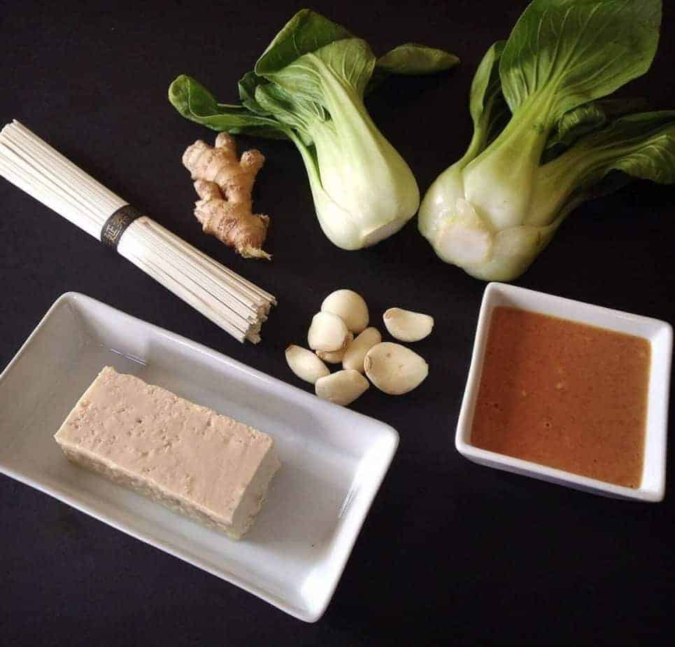 soba-noodle-peanut-sauce-ingredients