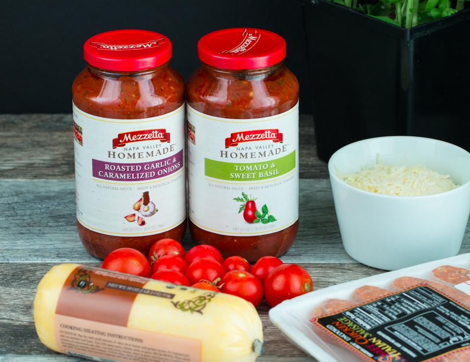 Mezzetta-Napa-Valley-Homemade-Sauce
