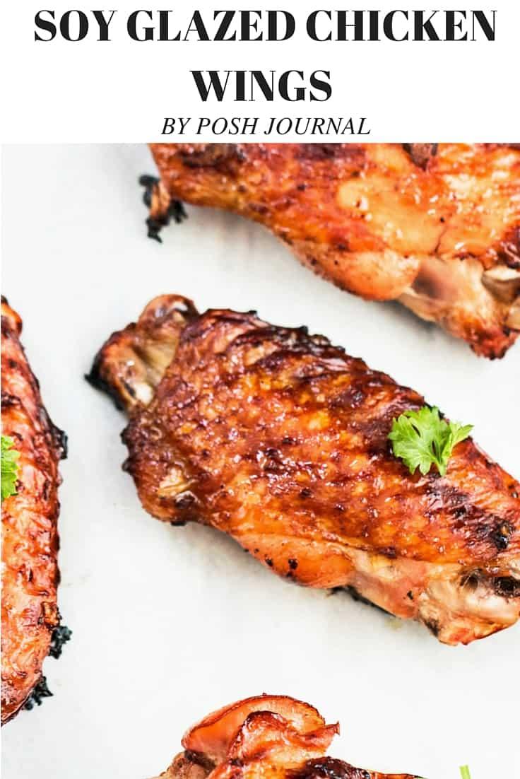Soy-Glazed-Chicken-Wings