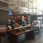 Nfuse Bar