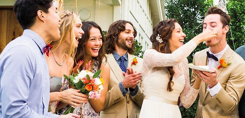 Top Wedding Registry Ideas from Best Buy #BestBuyWedding