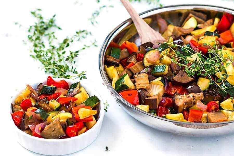 Easy-Ratatouille-Recipe-1