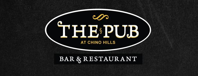 The Pub Chino Hills
