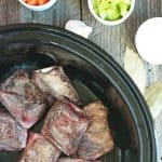 beef-short-ribs-in-a-pot