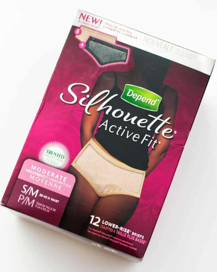 depend-silhouette-active-fit