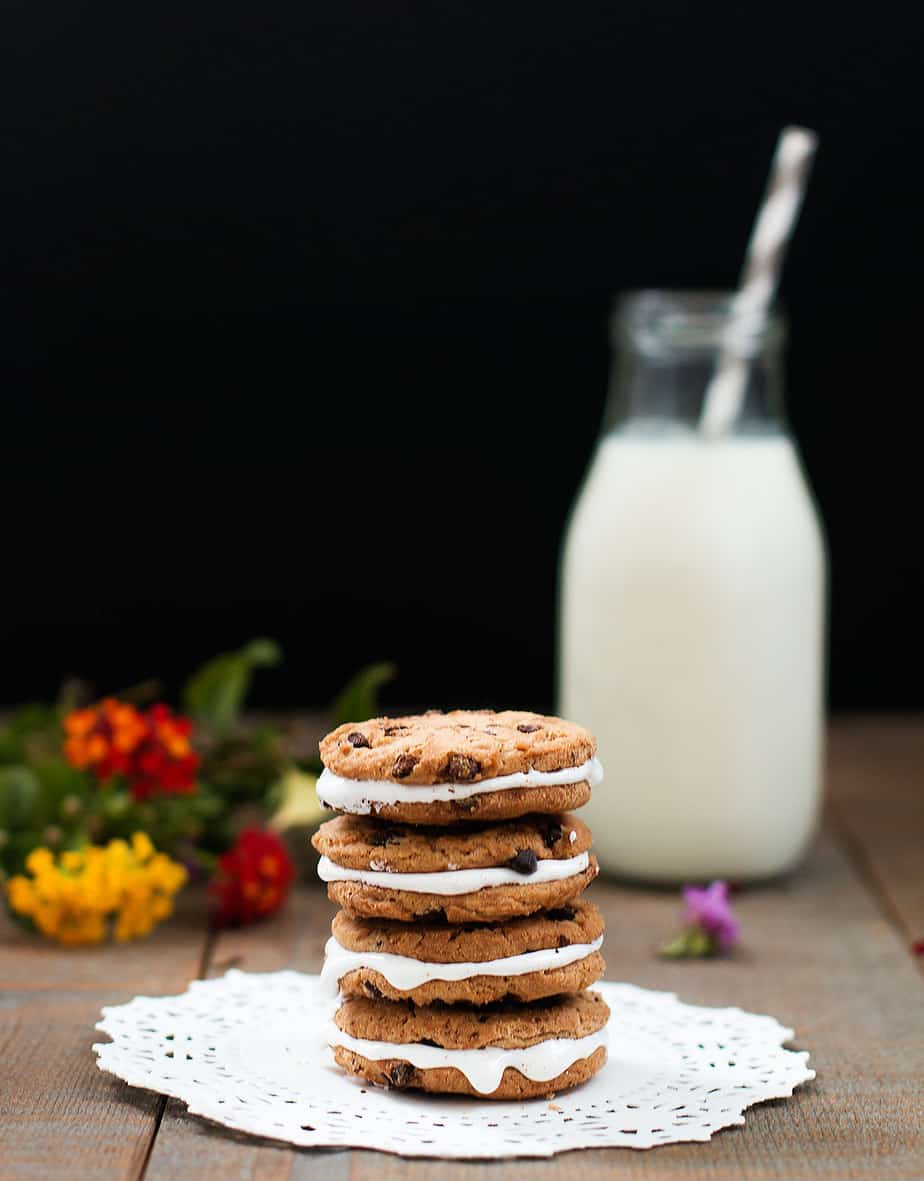 double-cookies-marshmallow-recipe
