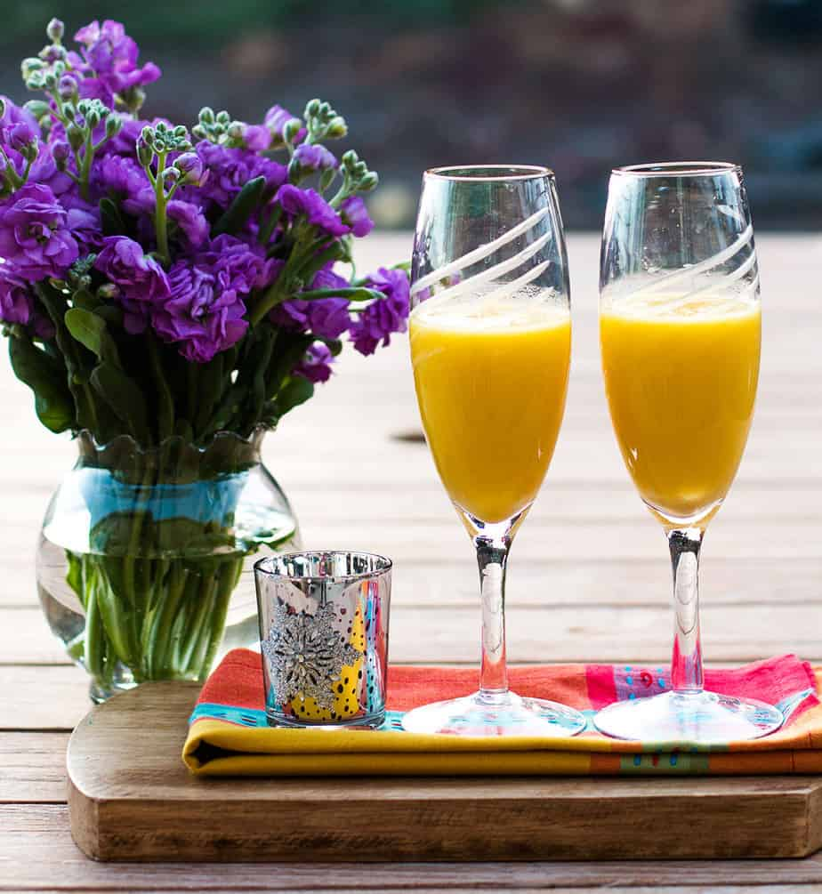 easy-mango-drink-sparkling-recipe