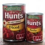 hunts-tomatoes