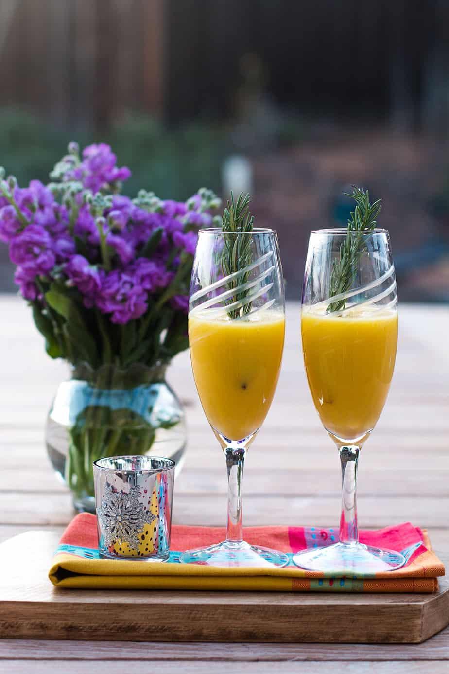 mango-orange-sparkling-drink