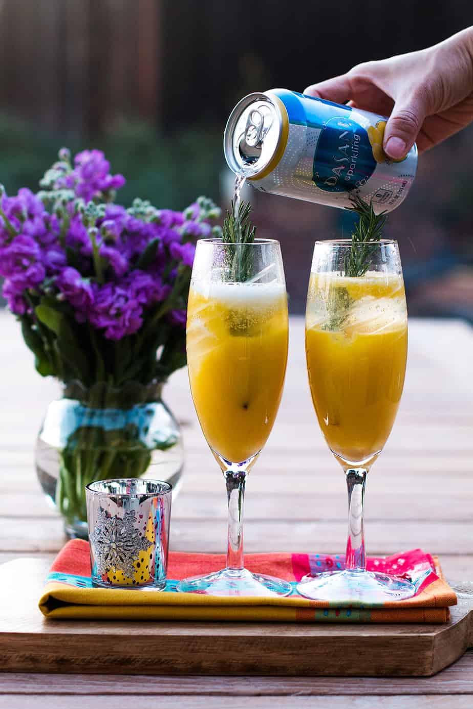 mango-orange-sparkling-recipe