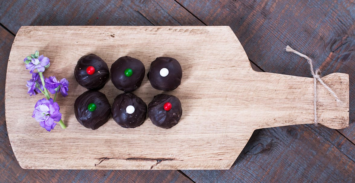 oreo-cookie-balls-candy