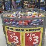 Oreo Walmart