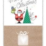 printable-christmas-card