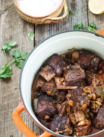 simple-braised-beef-ribs-recipe