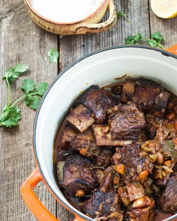 simple-braised-beef-ribs-recipe