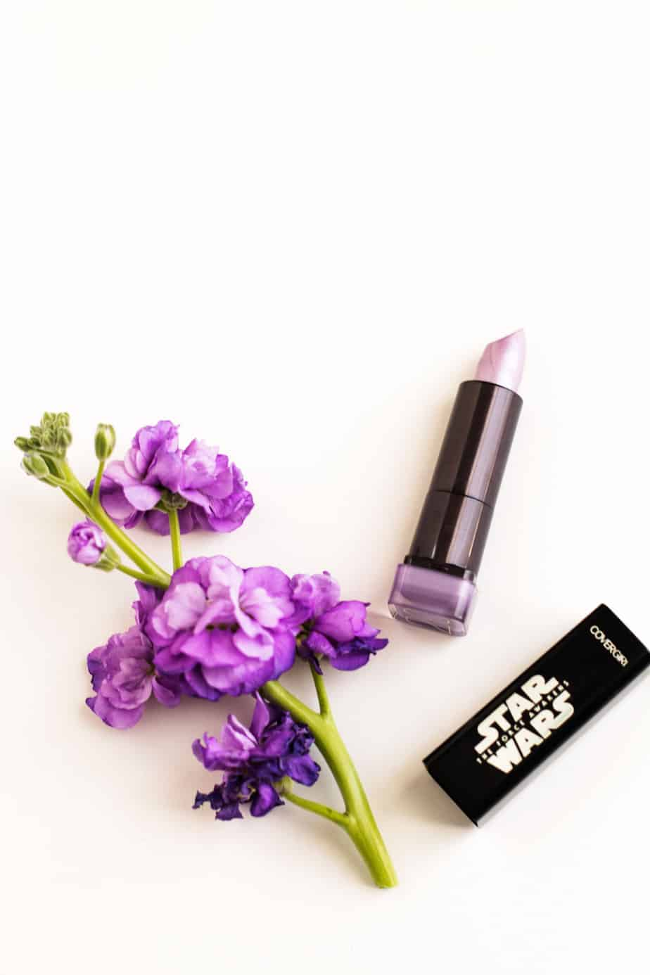 starwars-make-up-collection