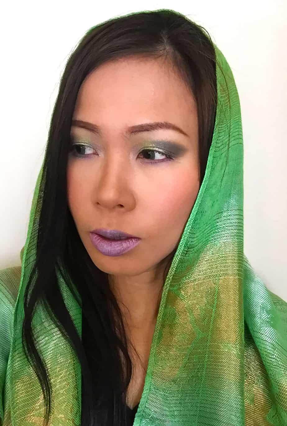 starwars-make-up-inspiration