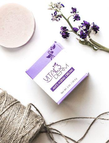 Vital-3-Derm-Anti-Aging-Cream