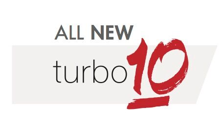 Nutrisystem Turbo10