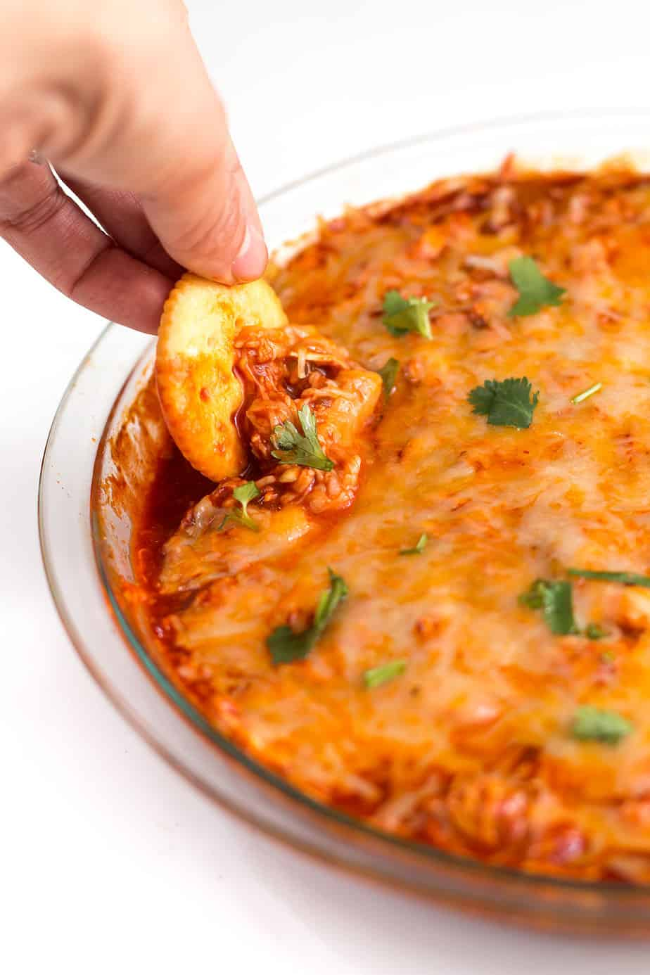 chicken-enchilada-dip-7