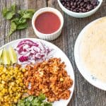 easy-vegan-tacos-2