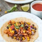 easy-vegan-tacos-3