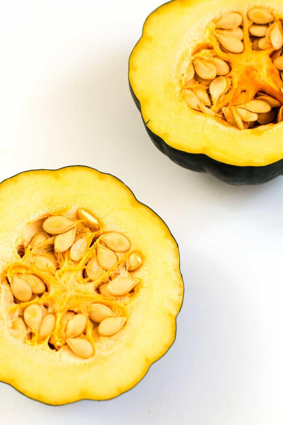 acorn-squash-recipe