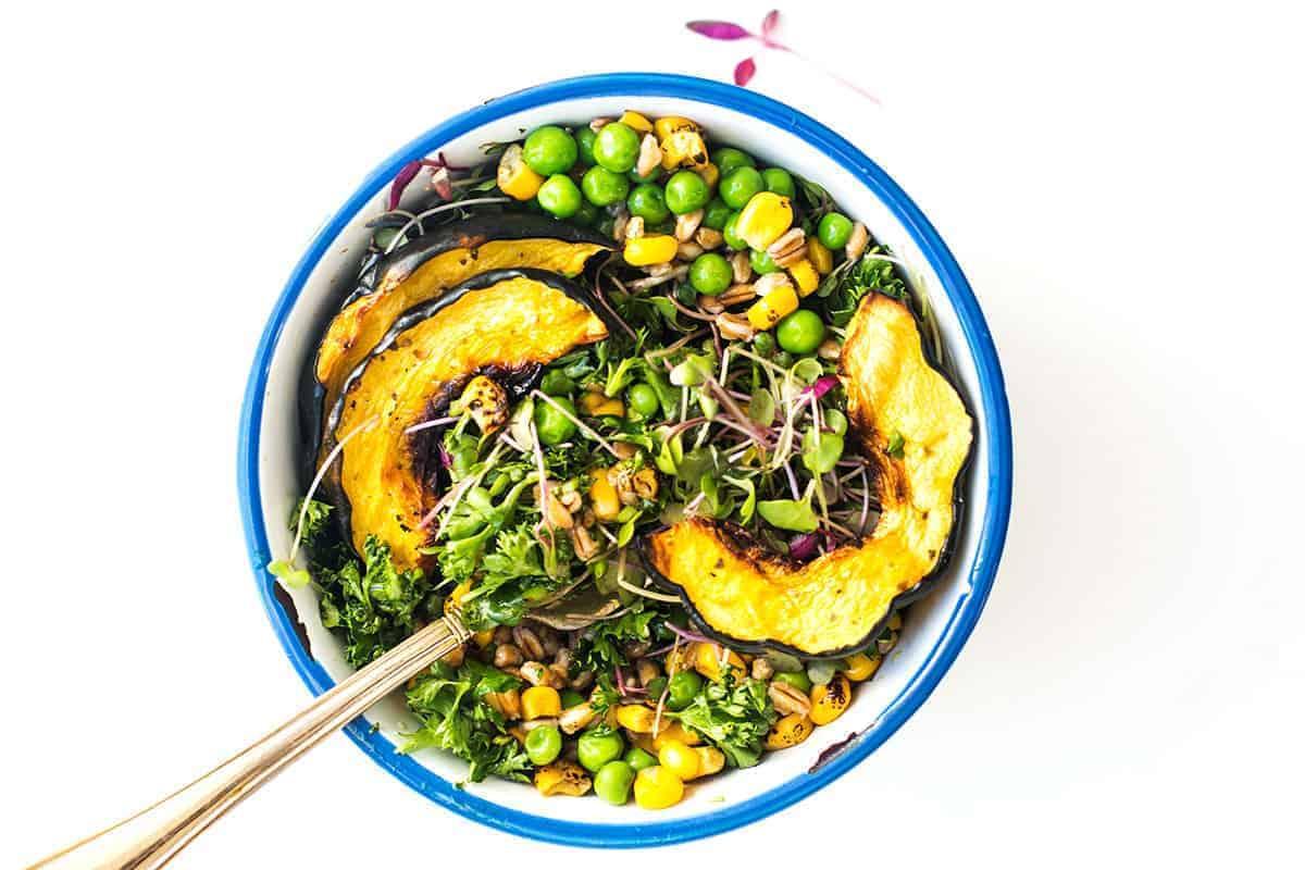 balsamic-vinaigrette-salad-dressing-recipe