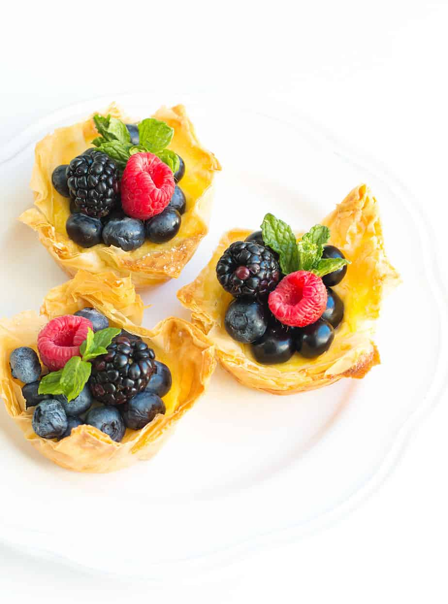 mini-fruit-tart-recipe-mascarpone-cream