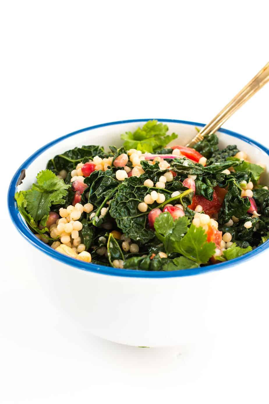 warm-couscous-salad-recipe
