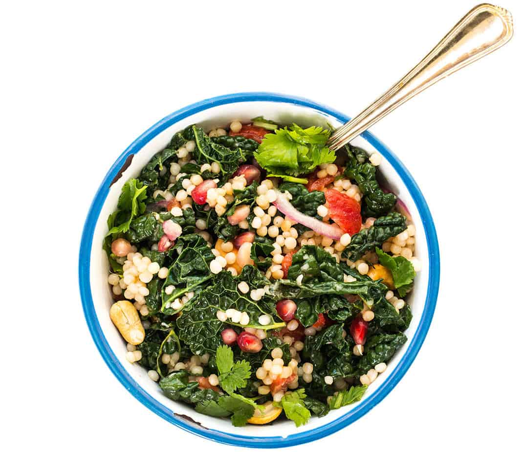 warm-couscous-kale-salad-recipe
