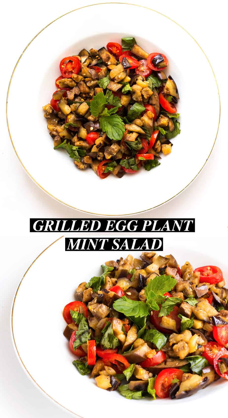 GRILLED-EGGPLANT-MINT-SALAD-RECIPE-PINTEREST