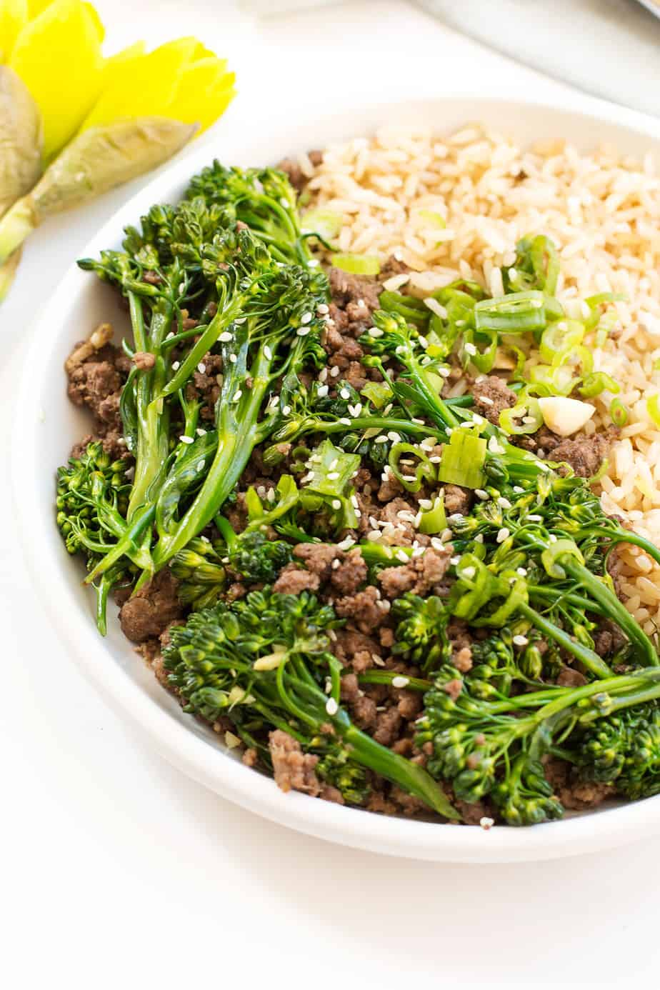korean-style-beef-stir-fry-hello-fresh