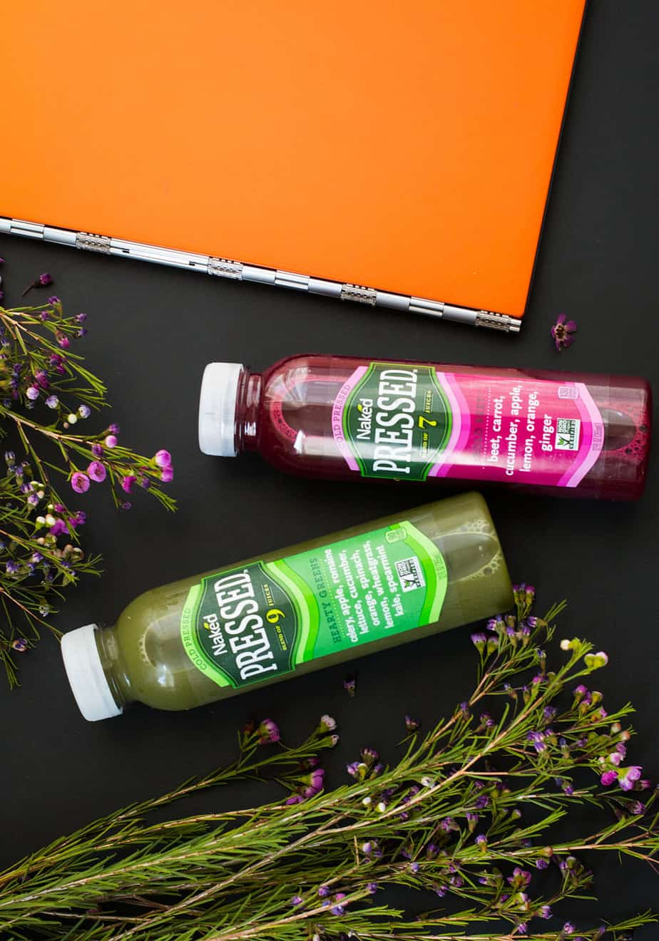 naked-cold-pressed-juice