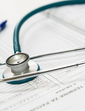 National Healthcare Decisions Day: Taking the Time to Plan