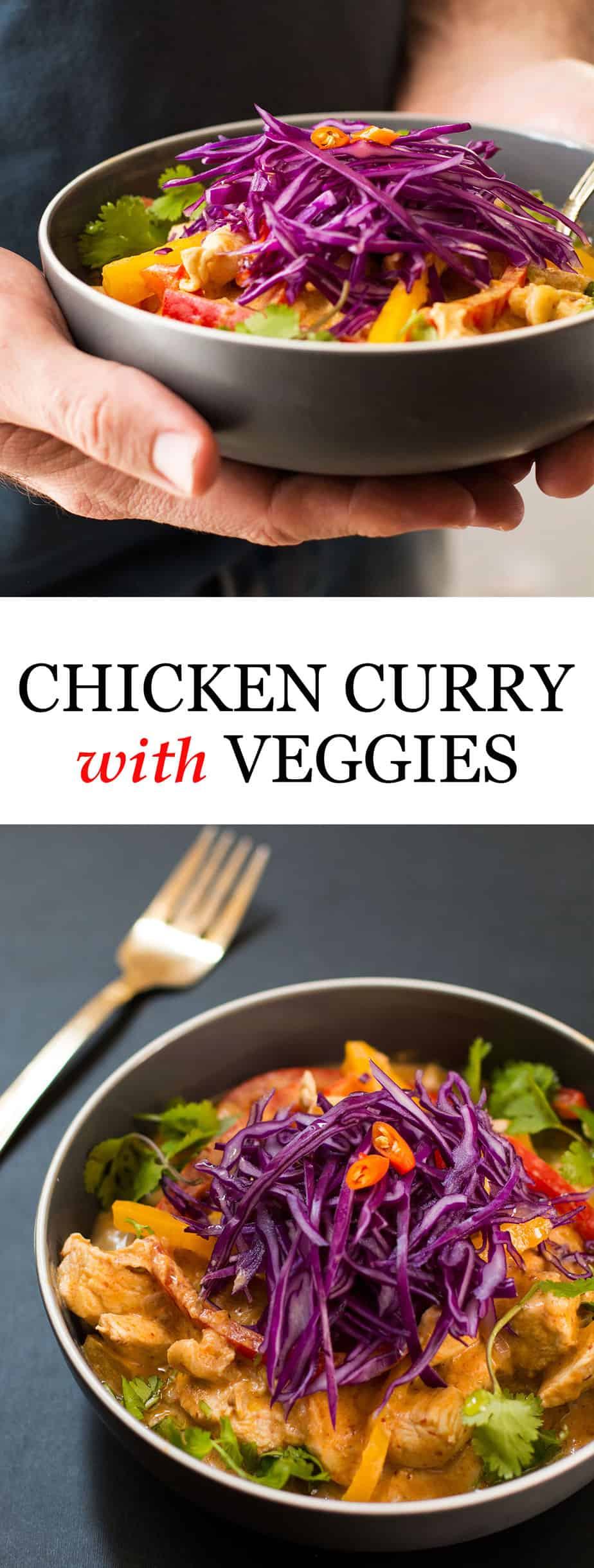 RED-THAI-CHICKEN-CURRY-VEGETABLES-RECIPE