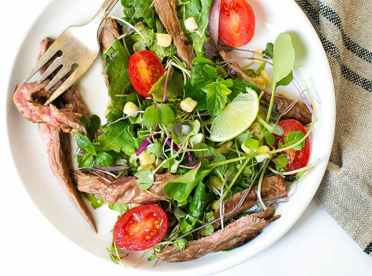 grilled-marinated-skirt-steak-recipe