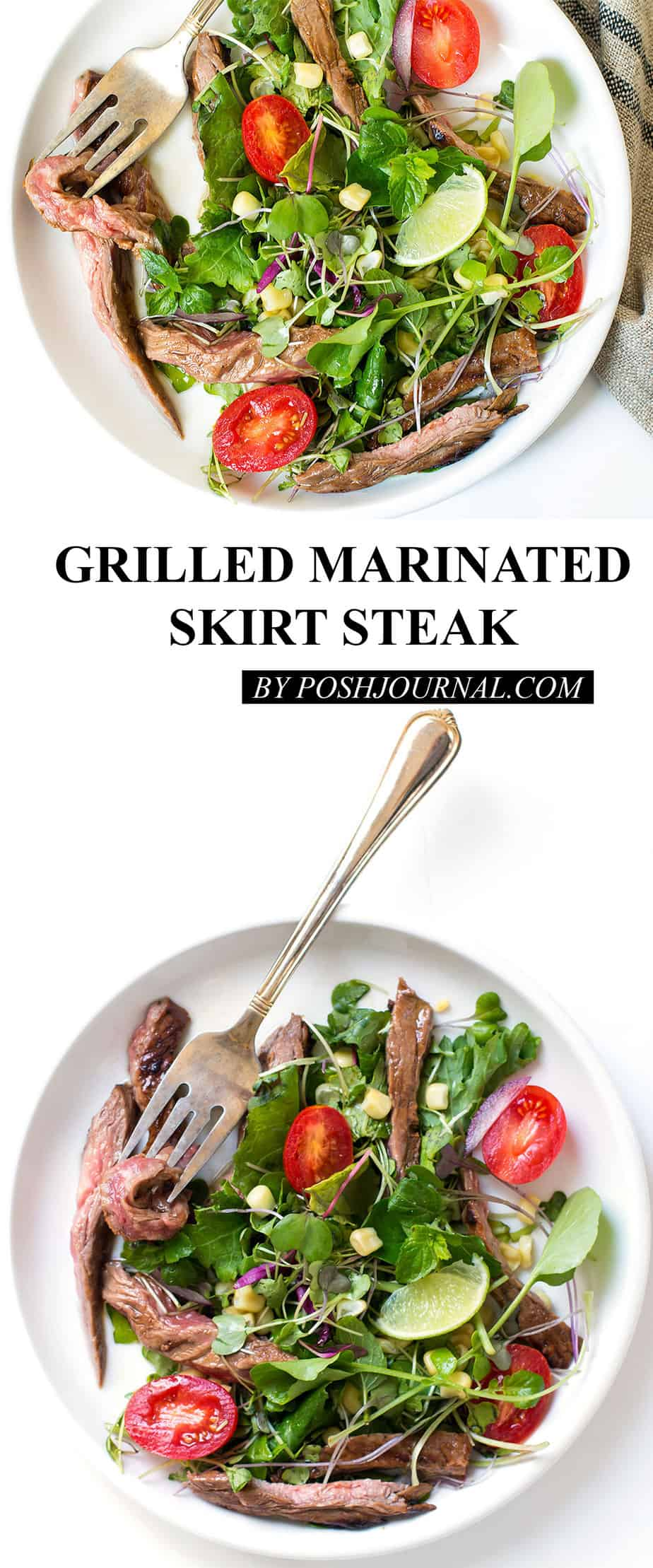 grilled-marinated-skirt-steak-recipe