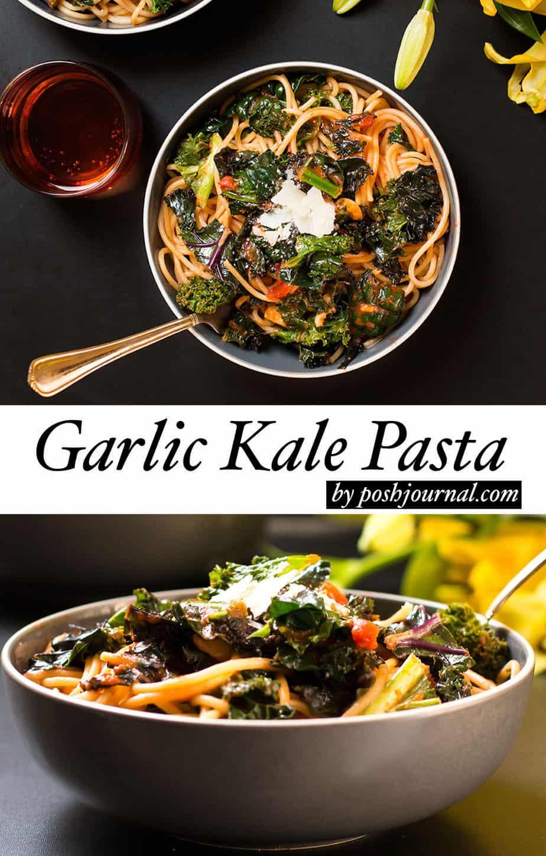 kale-pasta-tomato-sauce
