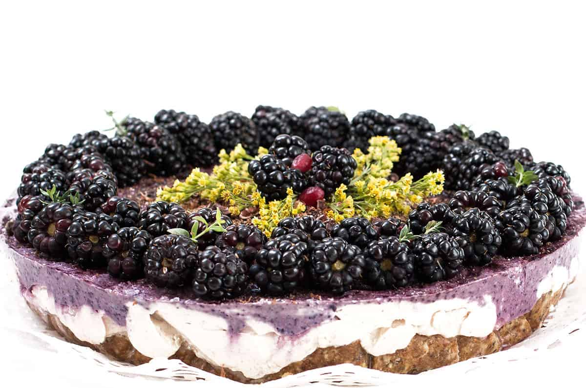 raw-vegan-cake-recipe