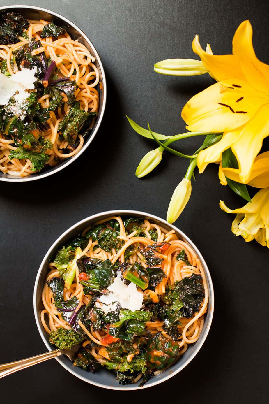 recipe-kale-pasta-garlic