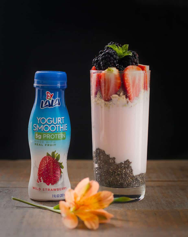 yogurt-diet-plan-recipe-idea-lala