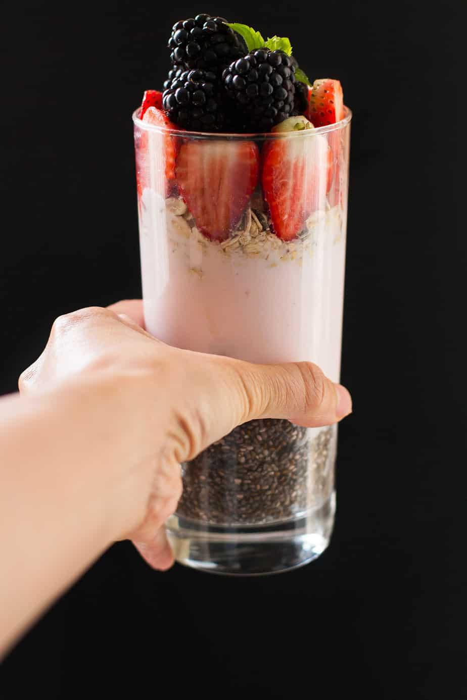 yogurt-diet-plan-recipe-idea