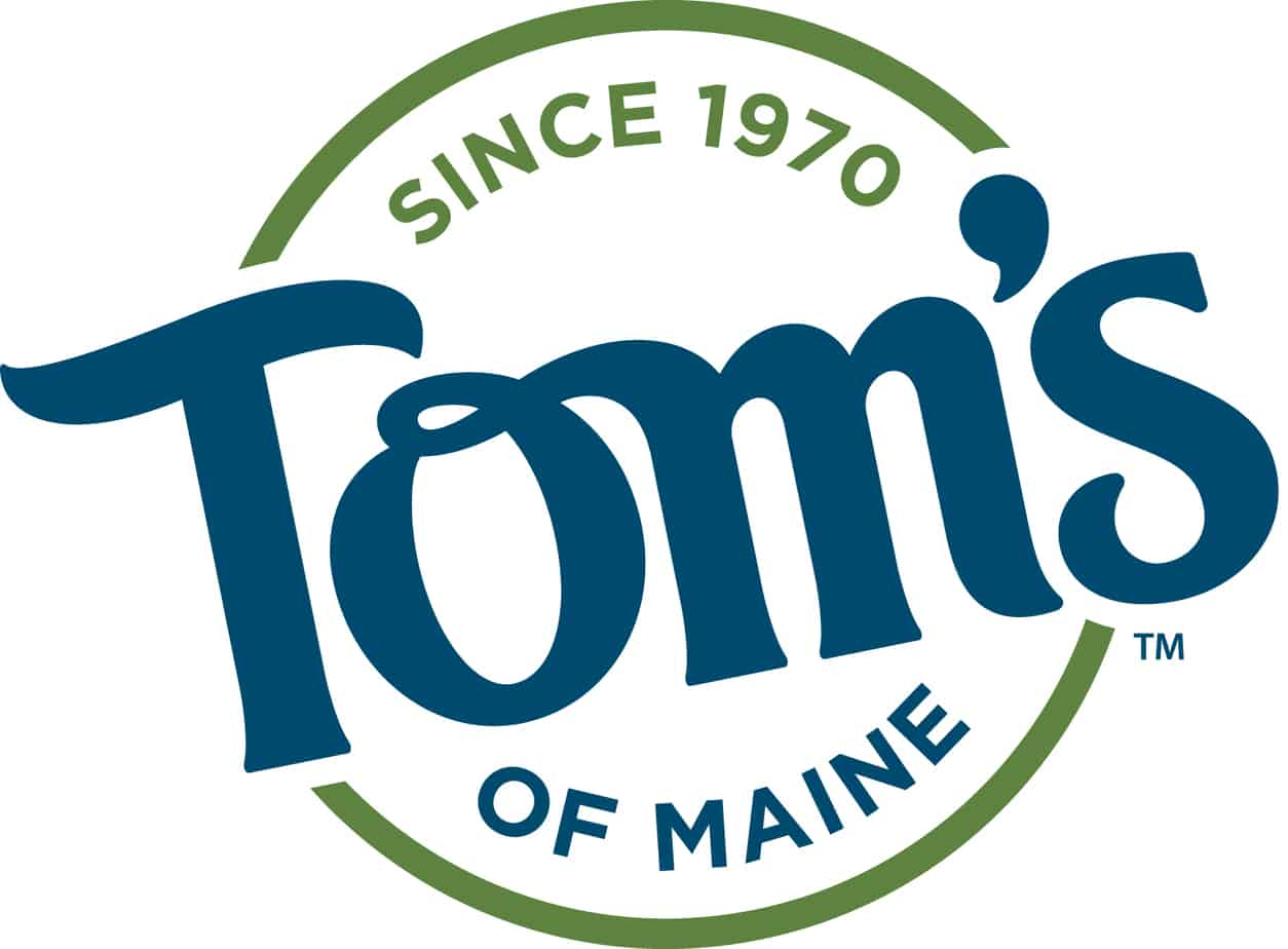 Tom's of Maine Rapid Relief
