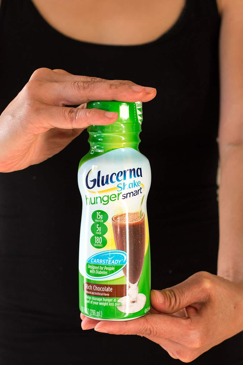 glucerna-shake-hunger-smart