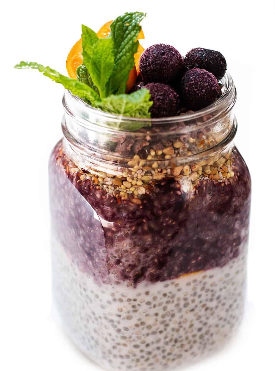 managing-blood-sugar-high-fiber-breakfast-chia-pudding