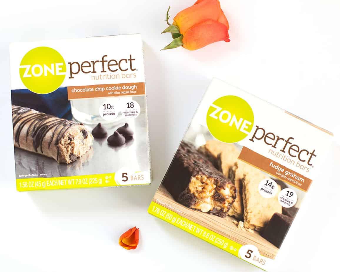 zoneperfect-nutrition-bars-fudge-graham