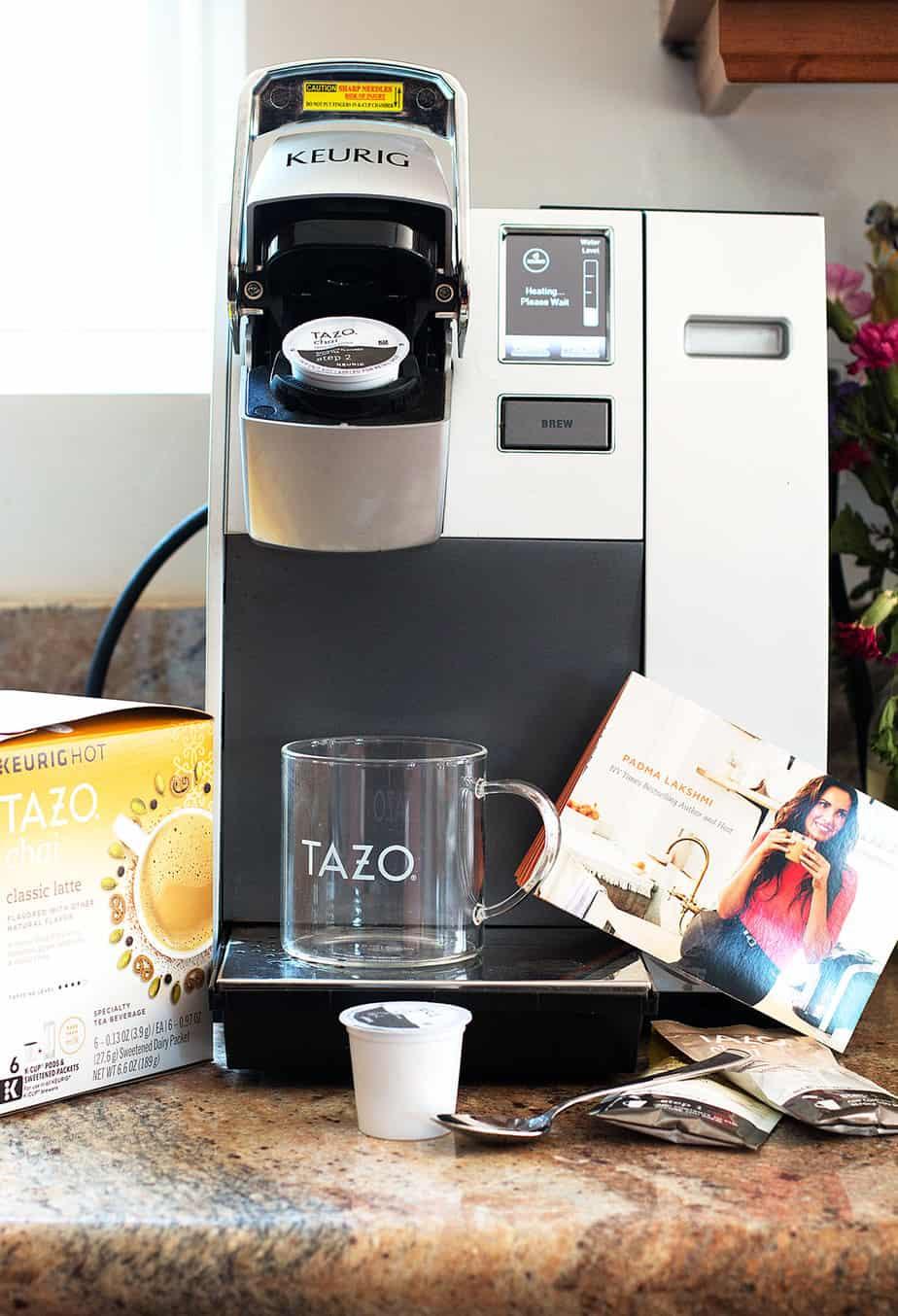 TAZO-Chai-Latte-K-Cup-pod-2